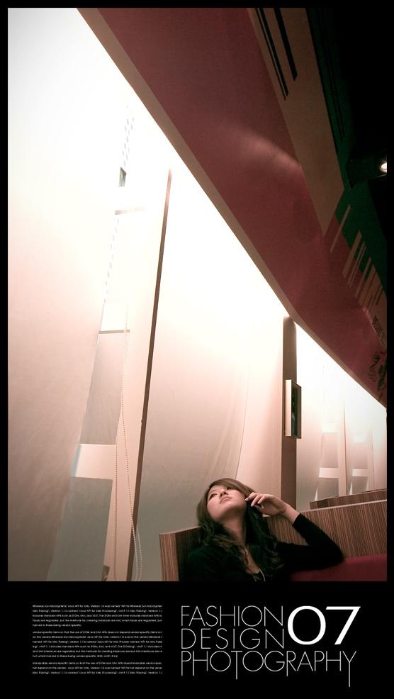 奢靡夜(圖超多!!)