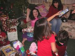 PICT4444 (MarkScottAustinTX) Tags: christmas salazar
