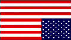 upside_down_50star_USA_Flag