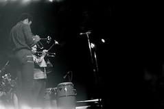 Jon Faddis & Dizzy Gillespie - Village Gate (Tom Marcello) Tags: nyc blackandwhite photography trumpet jazz jazzmusic dizzygillespie jazzmusicians livejazz jazzplayers jazzphotos jazzphotography jonfaddis thevillagegate nycjazz jazzphotographs tommarcello