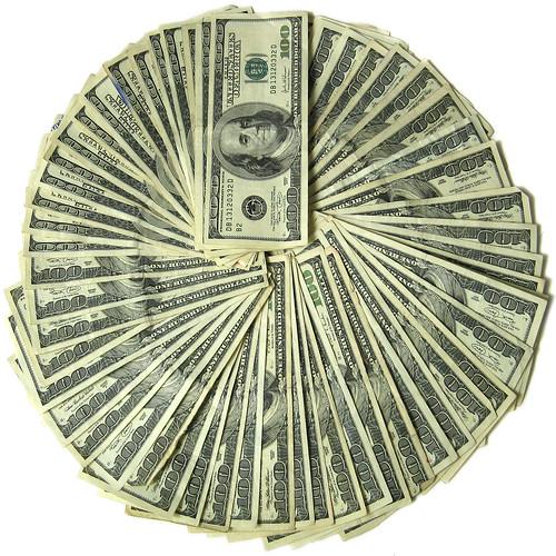 Bankruptcy Eliminates BMV Reinstatement Fees