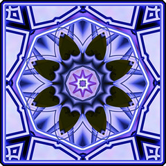 Design 2  (Waistline) ~(K&K#5)~ (Gravityx9) Tags: abstract photoshop chop kk 051008 coloursplosion skagitrenee kk5 kaleidospheres