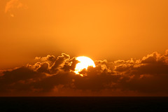 The Sun is getting a much needed hug (Kathy~) Tags: cruise sunset sea orange cloud beautiful tag3 taggedout nice tag2 tag1 gorgeous great mother explore hero winner cw caribean bigmomma interestingness44 i500 missedthetag abigfave anawesomeshot aplusphoto ultimateshot superhearts photofaceoffwinner photofaceoffplatinum thechallengegame challengegamewinner pfogold pfohiddengem apr08pfobrackets challengew