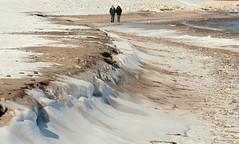 Erosion - by Luiz Felipe Castro