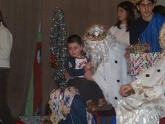 P1050561 (Nieva Segovia) Tags: navidad segovia reyes 2007 cabalgata natividad nieva
