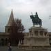 PICT0015 2002 Budapest