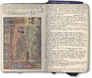 2004 Eastern Europe Journal [4/10]