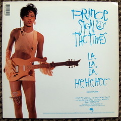 "Prince / ""Sign O The Times"" (bradleyloos) Tags: music album vinyl culture prince retro albums collections fotos lp record wax popculture albumart vinyls recording recordalbums albumcovers rekkids mymusic vintagevinyl musicroom vinylrecord musiccollection vinylrecords albumcoverart vinyljunkie recordalbum vintagerecords recordroom lpcovers vinylcollection recordlabels myrecordcollection recordcollections lpdesign vintagemusic lprecords collectingvinylrecords lpcoverart bradleyloos bradloos musicalbums oldrecordalbums collectingrecords ilionny oldlpcovers oldrecordcovers albumcoverscans vinylcollecting therecordroom greatalbumcovers collectingvinyl recordalbumart recordalbumcollectors analoguemusic 333playsmusic collectingvinyllps collectionsetc albumreleasedate coverartgallery lpcoverdesign recordalbumsleeves vinylcollector vinylcollections musicvinylscovers musicalbumartwork albumcoverpictures vinyldiscscovers raremusicvinylalbums vinylcollectinghobby galleryofrecordalbumcoverart"