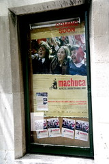 MACHUCA (toms cussen) Tags: chile newzealand christchurch movie cine nz southisland chilean machuca cinechileno nuevazelandia