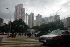 21Jan2007  011 (Martin Mosny) Tags: malaysia penang leadership core telenor