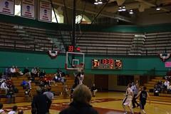 _MG_1580.JPG (matthewbensley) Tags: basketball washingtonuniversity canoneos30d 17404