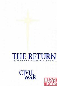 CW Return
