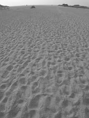 Sardegna, 1999 (Sam Rohn - 360 Photography) Tags: sardegna blackandwhite bw italy blancoyn