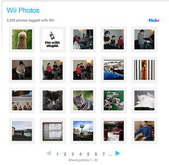 wii yahoo flickr 2.jpg
