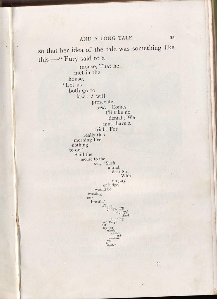 alice - a long tale.jpg