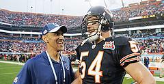 [運動] Super Bowl XLI:Bears的觀點 (4)