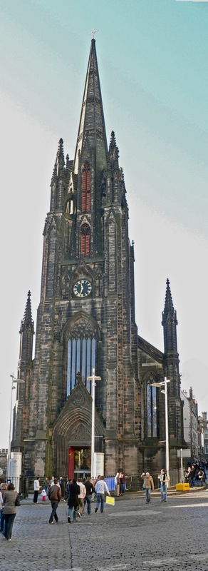 edinburgh church stitch.jpg