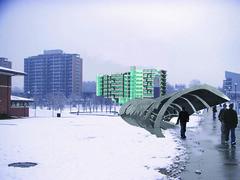 dorm_winter_perspective (mark.hogan) Tags: cincinnati portfolio dormitory