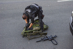 Picture 2 (darryleasy) Tags: police longbeach cop guns eastside copshot