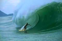 Nicaragua_Surf2.jpg