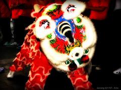 S3isLionDance_10 (Daniel Y. Go) Tags: canon philippines chinesenewyear powershot cny liondance orton 2007 s3is wowiekazowie gettyimagesphilippinesq1
