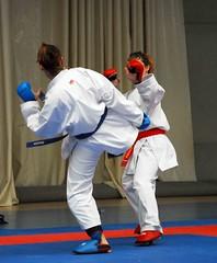 cto navarro 2007-107 (karatenavarra) Tags: navarro 2007 cto