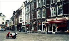 Maastricht - Paises Baixos (L. Felipe Castro) Tags: copyright netherlands maastricht europa photographer holanda fotografo reservado luizcastro luizfelipecastro luizfelipedasilvadecastro