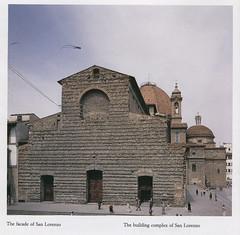 sl_facade1 (MARCITECT) Tags: research brunelleschi