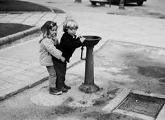 Leica32_26p.jpg