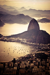 Po de Acar (theGentleman) Tags: travel family sunset brazil baby mountain beach 2004 rio brasil de landscape 50mm harbor boat nikon child photos harbour nick cook cheeky sugar copacabana loaf nikkor favela po gentleman payne ipanema acar abigfave superbmasterpiece onlythebestare cheekyphotoscouk