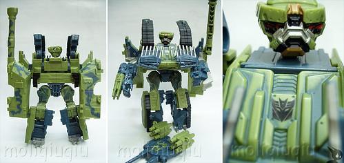 brawlrobot01