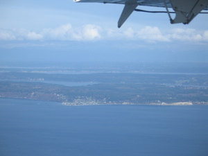 Whidbey #1