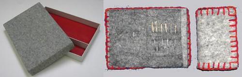 18_Box-und-Buch