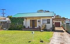 37 Bass Avenue, Killarney Vale NSW