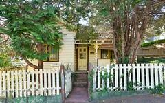 13 Toelle Street, Rozelle NSW