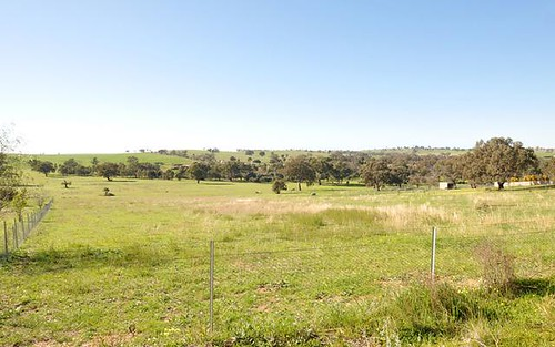 Lot 190 Tathra Drive, Junee NSW 2663