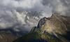 The Kinner-Kailash range, India 2016 (reurinkjan) Tags: india 2016 ©janreurink himachalpradesh spiti kinaur ladakh kargil jammuandkashmir jorkanden mtkinnaurkailash kinnaurkailashrange stormyweather himalayamountains himalayamtrange himalayas landscapepicture landscape landscapescenery mountainlandscape