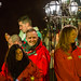 "2016_12_11_Parade_Noel_RTL_Bxl-17 • <a style=""font-size:0.8em;"" href=""http://www.flickr.com/photos/100070713@N08/31454420892/"" target=""_blank"">View on Flickr</a>"