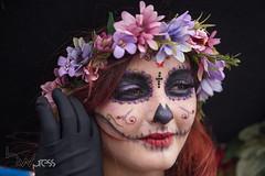Zombie Walk 2016-57 (BWpress.foto) Tags: cultura fantasia festa maquiagem medo monstro máscara sangue susto zombie