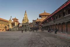 nepal3-88