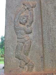 Ikkeri Aghoreshvara Temple Photography By Chinmaya M.Rao   (60)