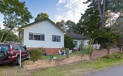 2 Watkins Lane, Teralba NSW