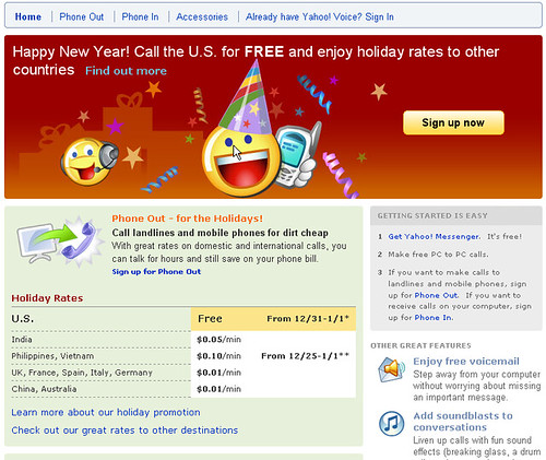 yahoo_holiday_promo