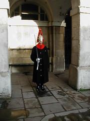 Impuls_Londen_28 (gunny.sylvetser) Tags: london impuls