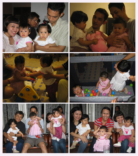 Aira's birthday3
