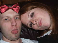 us, christmas 2006