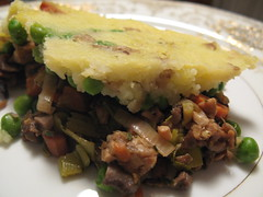 Vegan Shepherd's Pie.jpg