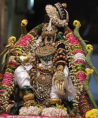 mohini_Srirangam