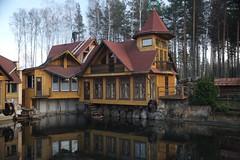 Kolotilovka (liber) Tags: delete9 delete5 delete6 delete7 delete8 delete3 delete delete4 save latvia russian riga sauna delete2forosorwendy delete10therudz travelerphotos