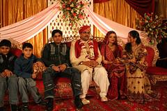 SHAADI_122606078 (sajidsmalik) Tags: wedding malik shahid